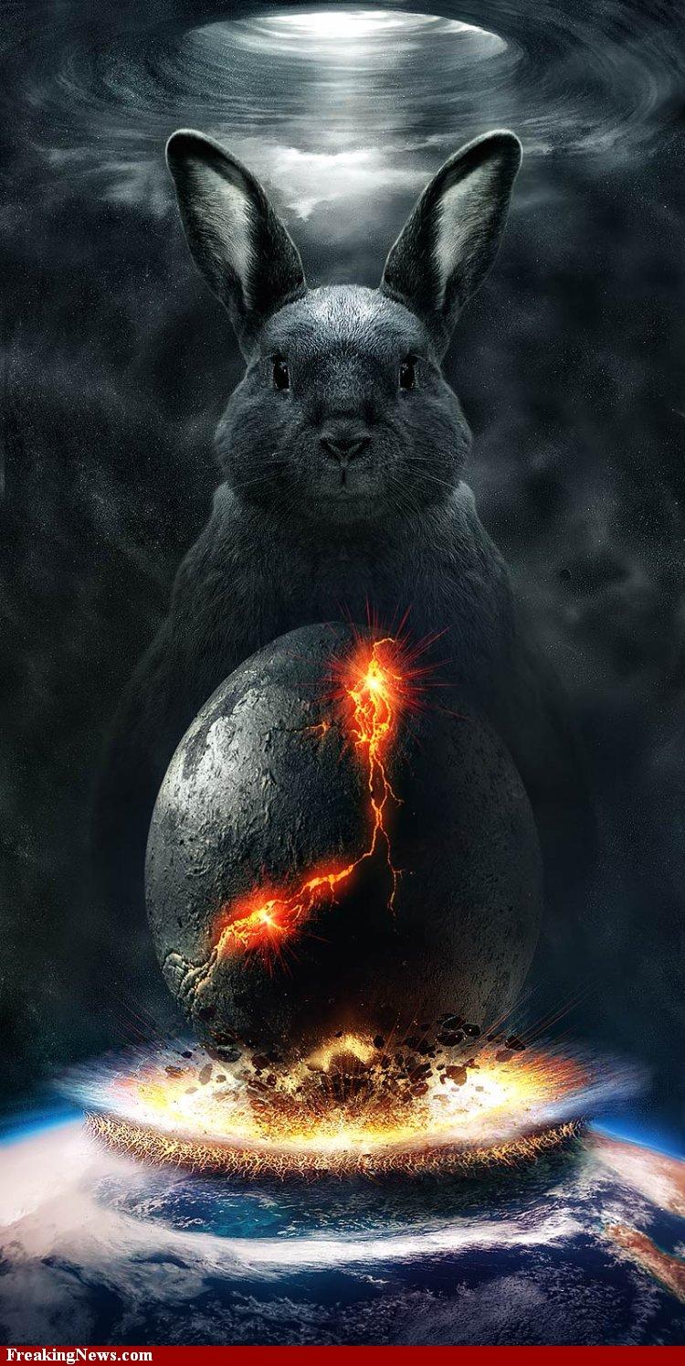 Amazing_Great_Cosmic_Easter_Bunny