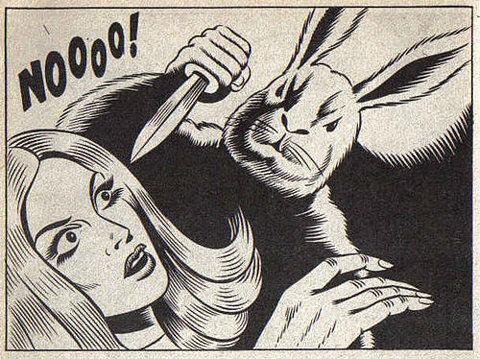 knife_bunny
