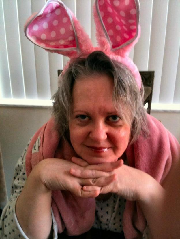 Lori-Lesko-Bunny-624x831