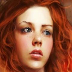 Rosalind-Smith-Nazilli