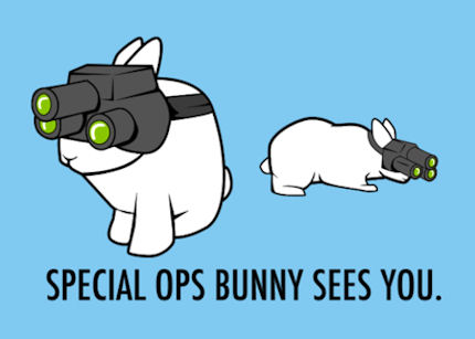 special-ops-bunny