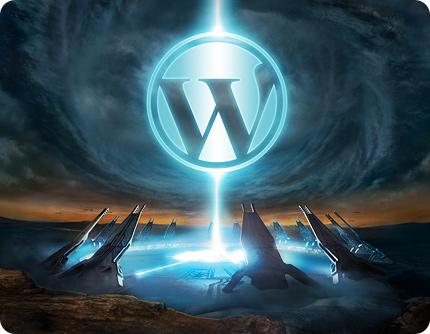 wordpress-logo_blue_glow
