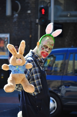 zombie-easter-bunny