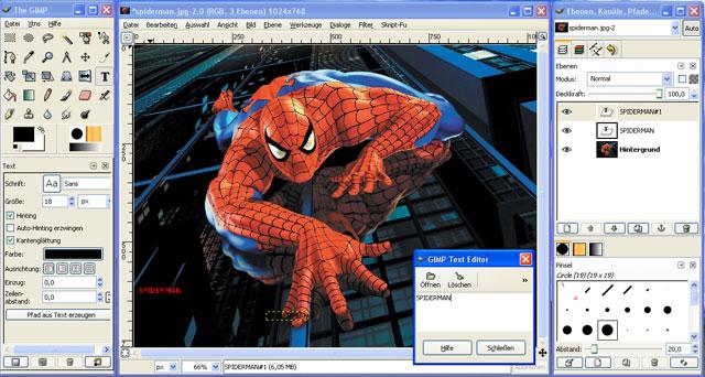 GIMP_screengrab_1