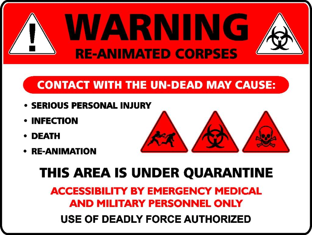 Zombie_Warning_Sign