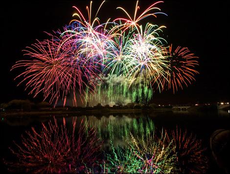 woohoo_fireworks
