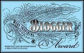 very-inspiring-blogger-award-1-281x179